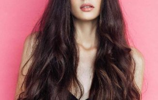 Biotin For Hair Growth Pros And Cons